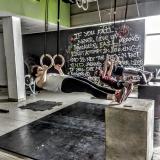 Crossfit Funkcionalni fitnes centar Fitkultura - 5676.jpg