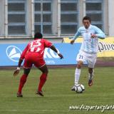 Fudbalski klub Spartak Subotica - 568.png
