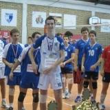 Odbojkaški klub AS Beograd - 5705.jpg