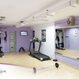 Ženska teretana Ladies Gym - 5712.jpg
