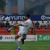 Fudbalski klub Javor Ivanjica - 573.jpg