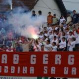 Fudbalski klub Javor Ivanjica - 574.jpg