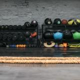 Warrior Factory funkcionalni treninzi - 5747.jpg