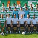 Fudbalski klub inđija Inđija - 575.jpg