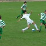 Fudbalski klub inđija Inđija - 576.jpg