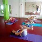 Fitnes studio Rekreativa - Zarkovo - 5767.jpg