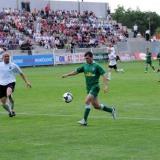Fudbalski klub inđija Inđija - 577.jpg