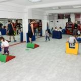 FITBOX  fitnes klub Novi Sad - 5772.jpg