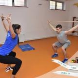FITBOX  fitnes klub Novi Sad - 5773.jpg