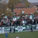 Fudbalski klub inđija Inđija - 578.jpg