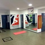 Trening centar Top Gym - 5783.jpg