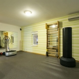 Get Fit Fitnes studio Novi Beograd - 5787.jpg