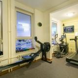 Get Fit Fitnes studio Novi Beograd - 5789.jpg