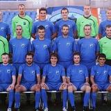 Fudbalski klub Jagodina Jagodina