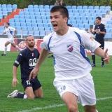 Fudbalski klub Jagodina Jagodina - 580.jpg