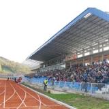 Fudbalski klub Jagodina Jagodina - 582.jpg