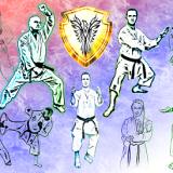 Karate klub Feniks Kan