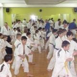 Karate klub Feniks Kan - 5832.jpg