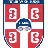 Srpski plivački klub, Beograd :: Nacionalna škola plivanja - 5833.jpg