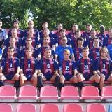 Fudbalski klub Bežanija Beograd - 584.jpg