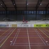 Sportski centar Zvezdara - Vraz - 5845.jpg