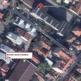 Sportski centar Zvezdara - Vraz - 5847.jpg
