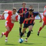 Fudbalski klub Bežanija Beograd - 585.jpg