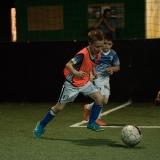 Škola fudbala Atletik Beograd