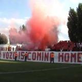 Fudbalski klub Bežanija Beograd - 586.jpg