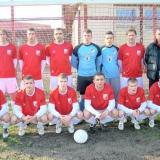Fudbalski klub Proleter Novi Sad