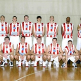 Košarkaški klub ''Crvena Zvezda'' Beograd
