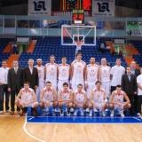 Košarkaški klub ''Hemofarm'' Vršac