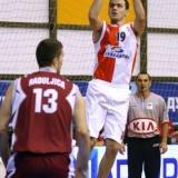 Košarkaški klub Vojvodina Srbijagas Novi Sad - 618.jpg