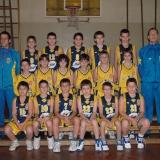 Košarkaški klub All Star Beograd - 624.jpg