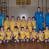 Košarkaški klub All Star Beograd - 626.jpg