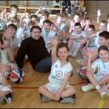 Košarkaški klub Zvezdara-Crony Beograd - 633.jpg