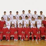Košarkaški klub ''Radnički'' Kragujevac