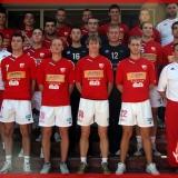 Rukometni klub  ''Crvena Zvezda'' Beograd