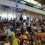 Plivački klub Novi Sad - 661.jpg