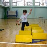 Atletsko-orijentacioni klub