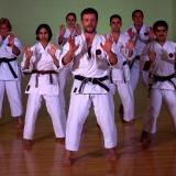 """Karate klub """"Elid"""" Niš"""