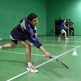 Badminton klub Clear Beograd