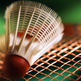 Badminton klub Clear Beograd - 730.jpg
