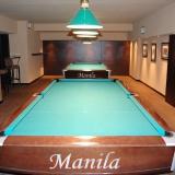 Bilijar klub Manila Beograd - 748.jpg
