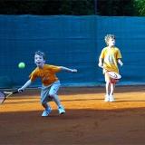 "Teniski klub ""SA & NI"" Beograd"