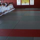 Aikido klub Karađorđe Beograd - 77_30.jpg