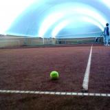 Teniski klub ''Gem 8'' Beograd - 780.jpg