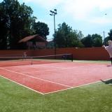 Teniski klub ''Gem 8'' Beograd - 782.jpg