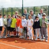Teniski Klub ''Reket klub'' Beograd - 783.jpg