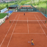 Teniski Klub ''Reket klub'' Beograd - 785.jpg